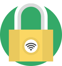 Vpn public wifi protect